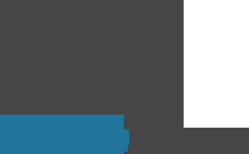 WordPress 相關設定筆記(持續更新)